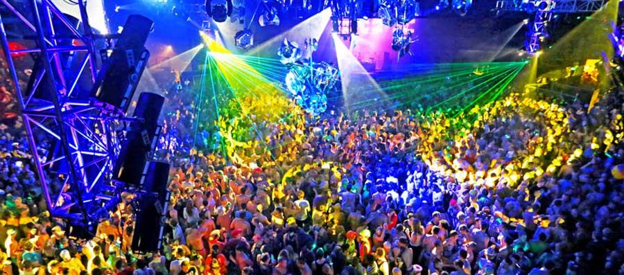 mardigras-party