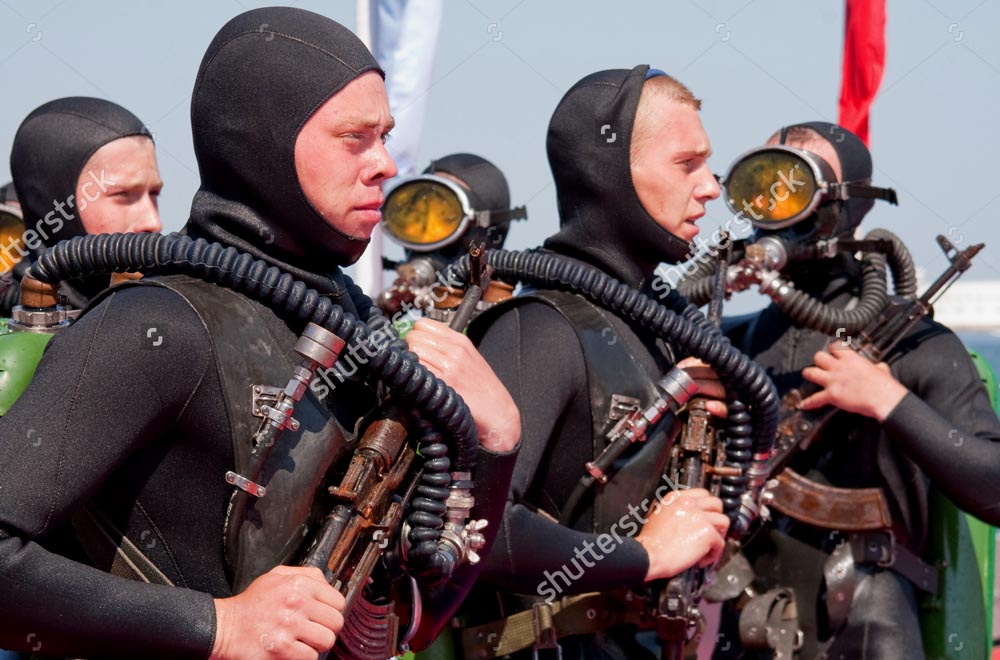stock-photo-sevastopol-ukraine-july-russian-frogmen-participate-in-a-naval-show-on-russian-navy-day-on-44238982